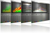 Plug-ins : VertexDSP releases MultiInspector v2.0 - macmusic