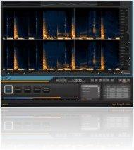 Plug-ins : Audio Restoration tool by Izotope - macmusic