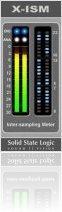 Plug-ins : Un Plug-in SSL gratuit : X-ISM - macmusic