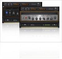Plug-ins : Digidesign pousse l'ampli jusqu'à Eleven - macmusic