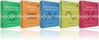 Music Software : Ueberschall Anniversary Edition: Retrofit Series - macmusic