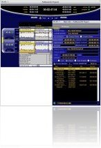 Music Software : Sonic Studio PreMaster CD 2.0.2 - macmusic