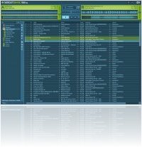 Music Software : Beatport SYNC - macmusic