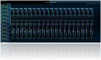 Music Software : Vienna Ensemble mixing and host software - macmusic