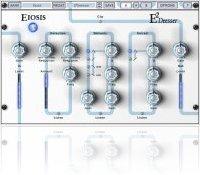 Logiciel Musique : Eiosis sort le E²Deesser - macmusic