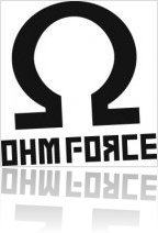 Plug-ins : New update for Ohm Force's Mac plug-ins - macmusic