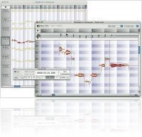 Music Software : Melodyne under Leopard - macmusic