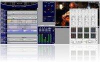 Music Software : Sonic Studio releases soundBlade 1.2.1. - macmusic