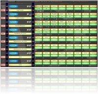 Plug-ins : VertexDSP releases vxPlug V1.0. - macmusic