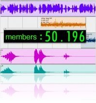 440network : 50.196 - macmusic