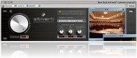 Plug-ins : Altiverb 4.2.8 available - macmusic