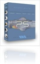 Plug-ins : WaveArts Power Suite available - macmusic