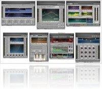 Plug-ins : Bias unveils Peak Pro 5 XT - macmusic