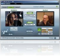 Industry : Online music collaboration via VST - macmusic