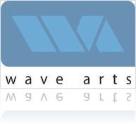 Plug-ins : WaveArts plugins updated to v4.1.1 - macmusic