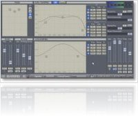 Plug-ins : R2 Reverb now on Mac OS X - macmusic