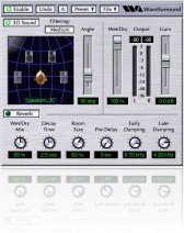Plug-ins : PowerSuite updated to v4.1 - macmusic