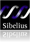 Music Software : Sibelius & Tiger - macmusic