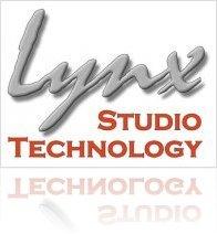 Computer Hardware : Lynx & Tiger - macmusic