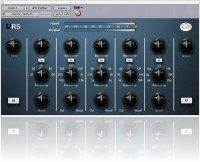 Plug-ins : URSFullTec VST & AU - macmusic