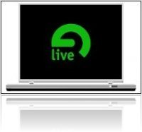 Music Software : Live updated to 4.1.4 - macmusic