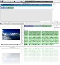 Music Software : Sonicfire Pro 3.2.2 - macmusic