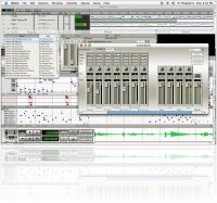 Music Software : Metro & Metro SE updated to v6.3.1.1 - macmusic