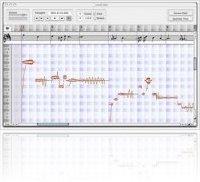 440network : Découverte de Melodyne Uno - macmusic