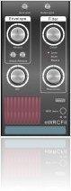Plug-ins : Wwaym ports NWRCFil to OS X - macmusic