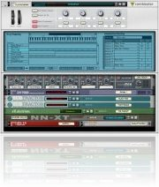 Music Software : Reason 3.03 - macmusic
