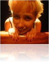 440network : Pamlia Kurstin : interview - macmusic