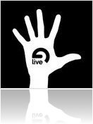 Music Software : Reminder : Live 5 Beta is available - macmusic