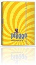 Plug-ins : Pluggo 3.5.2 - macmusic