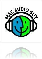440network : Article : Top Ten Mac Audio Freebies - macmusic