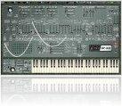 Virtual Instrument : TimewARP 2600 Virtual Analog Synth Goes Native - macmusic
