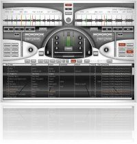 Music Software : FutureDecks Lite - macmusic