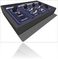 Plug-ins : DubStation VST/AU - macmusic