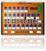 Plug-ins : Augustus Loop goes to v1.5 - macmusic