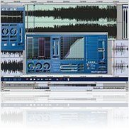 Music Software : Apple Waveburner 1.1.1 is here - macmusic