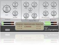 Plug-ins : WWAYM Dynamix v1.5 now for Mac OSX - macmusic