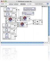 Plug-ins : SonicBirth updated to v1.0.1 - macmusic