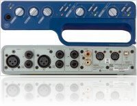 Computer Hardware : Digidesign MBox 2 USB - macmusic