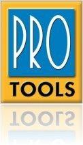 Music Software : Pro Tools TDM 6.9cs Updates - macmusic