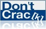 Industry : DontCrack offers Freeware DL and Shareware Distribution - macmusic