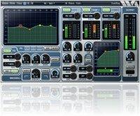 Plug-ins : TrackPlug 5 - macmusic