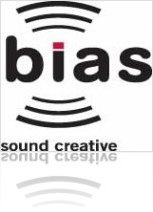Plug-ins : BIAS announces Master Perfection Suite - macmusic