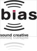 Plug-ins : Bias Master Perfection Suite - macmusic