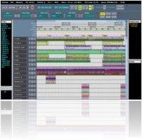 Logiciel Musique : Ardour sur Mac ! - macmusic