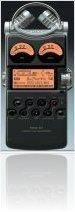 Audio Hardware : Sony new Portable Digital Recorder PCM-D1 - macmusic