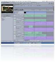 440network : SoundTrack Pro ? - macmusic